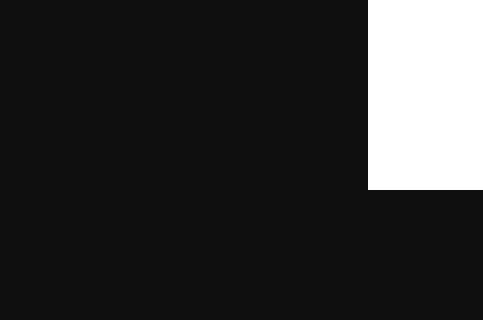 InspireME Montecarlo - FR