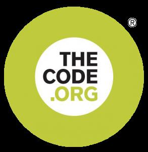 TheCode.org_NurSignet
