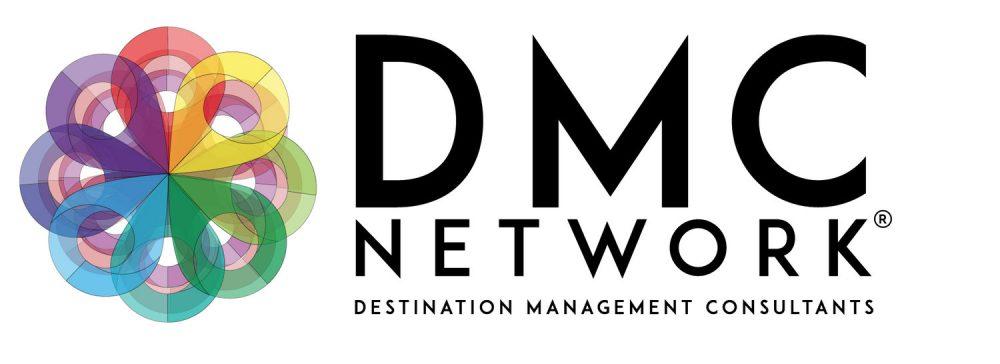 dmc-network-horizontal